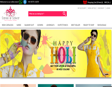 Website Development in Surat, IT Company in Surat, Gujarat, SEO Company in surat, ERP Solution, convert PSD To html, best web development company, web design, web design company in surat, e-commerce website development